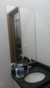 box-e-espelho