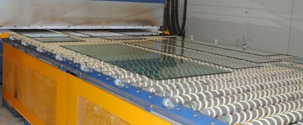 fabricacao-vidro-laminado