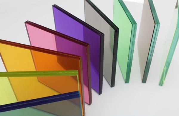 vidro-temperado-colorido