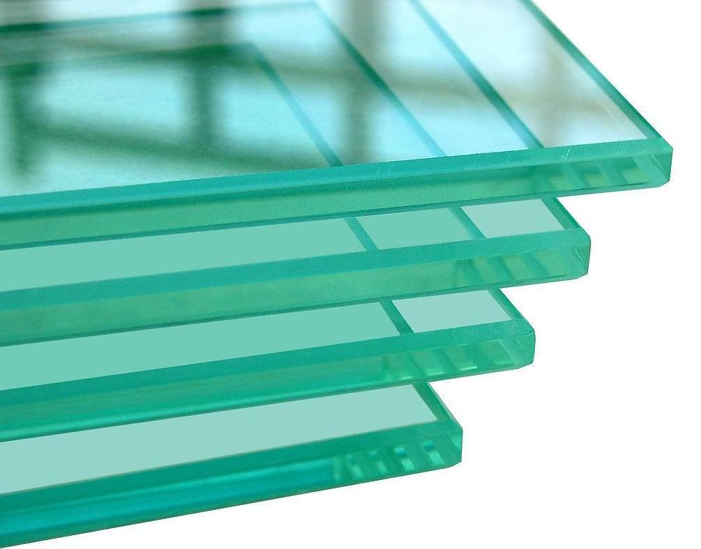vidro-temperado