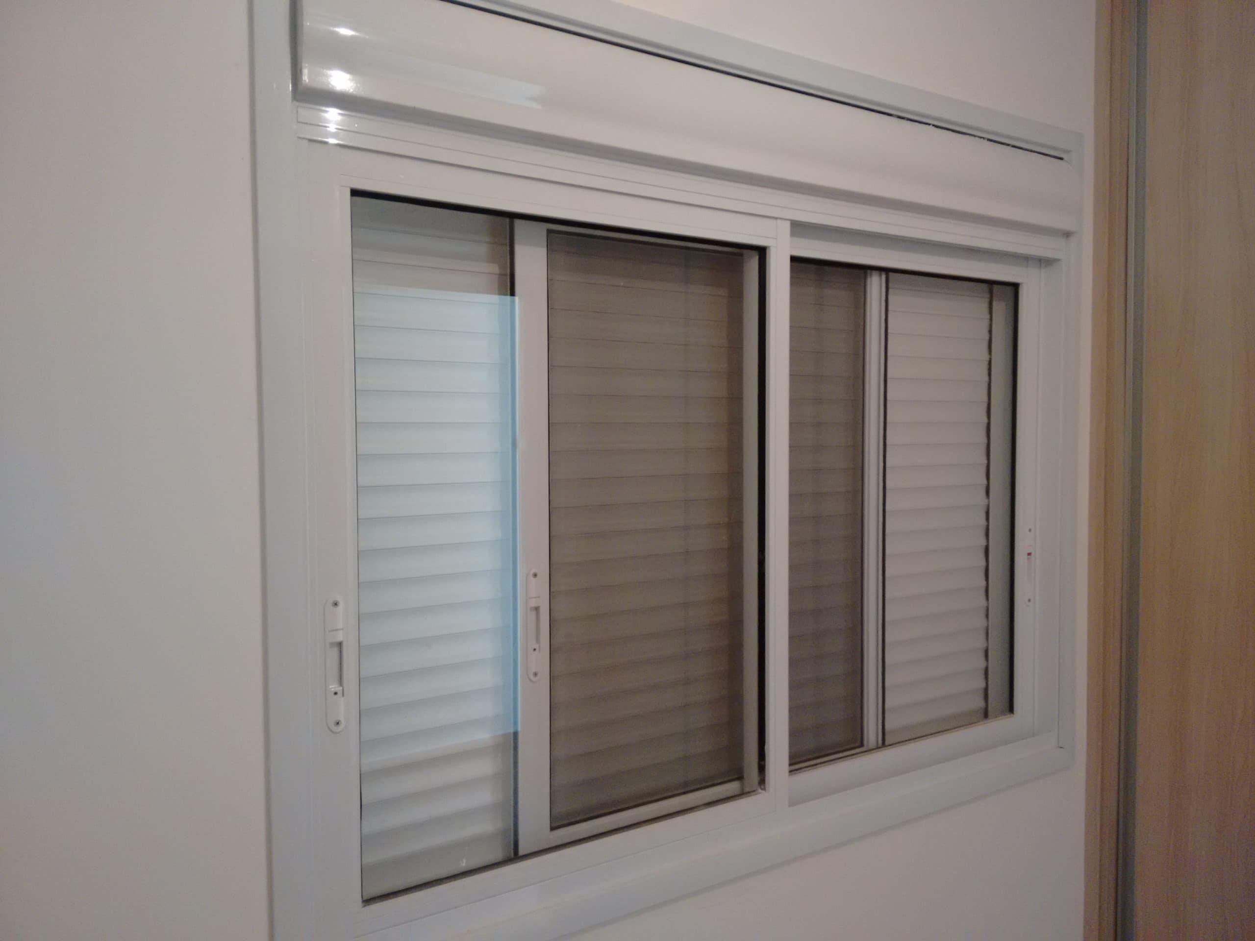 #6F5D4C de sua casa para projetos maiores em janelas e portas de alumínio  1958 Janela De Aluminio Uberaba