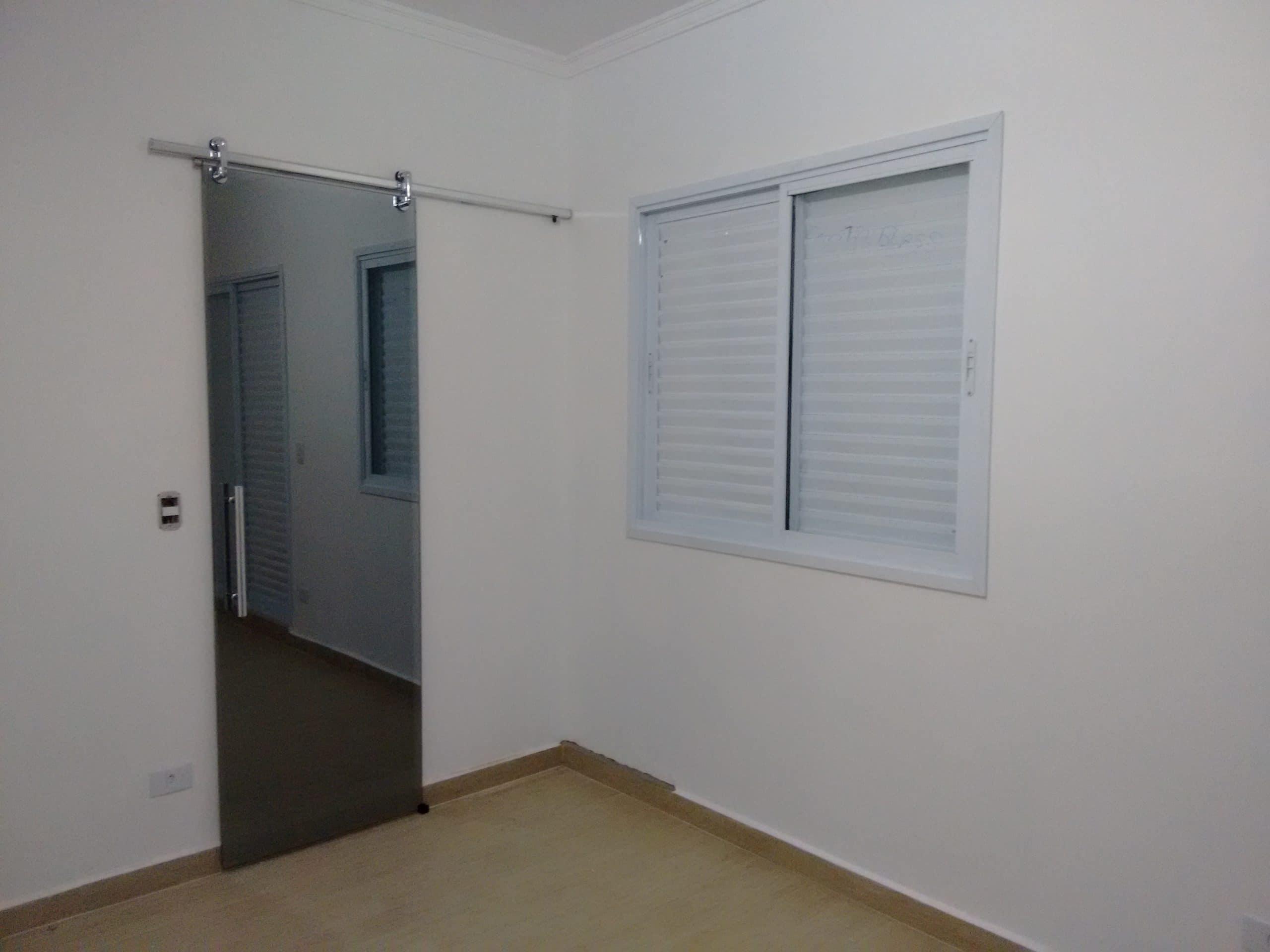 #5F4F3B de sua casa para projetos maiores em janelas e portas de alumínio  1140 Portas E Janelas De Aluminio Sob Medidas