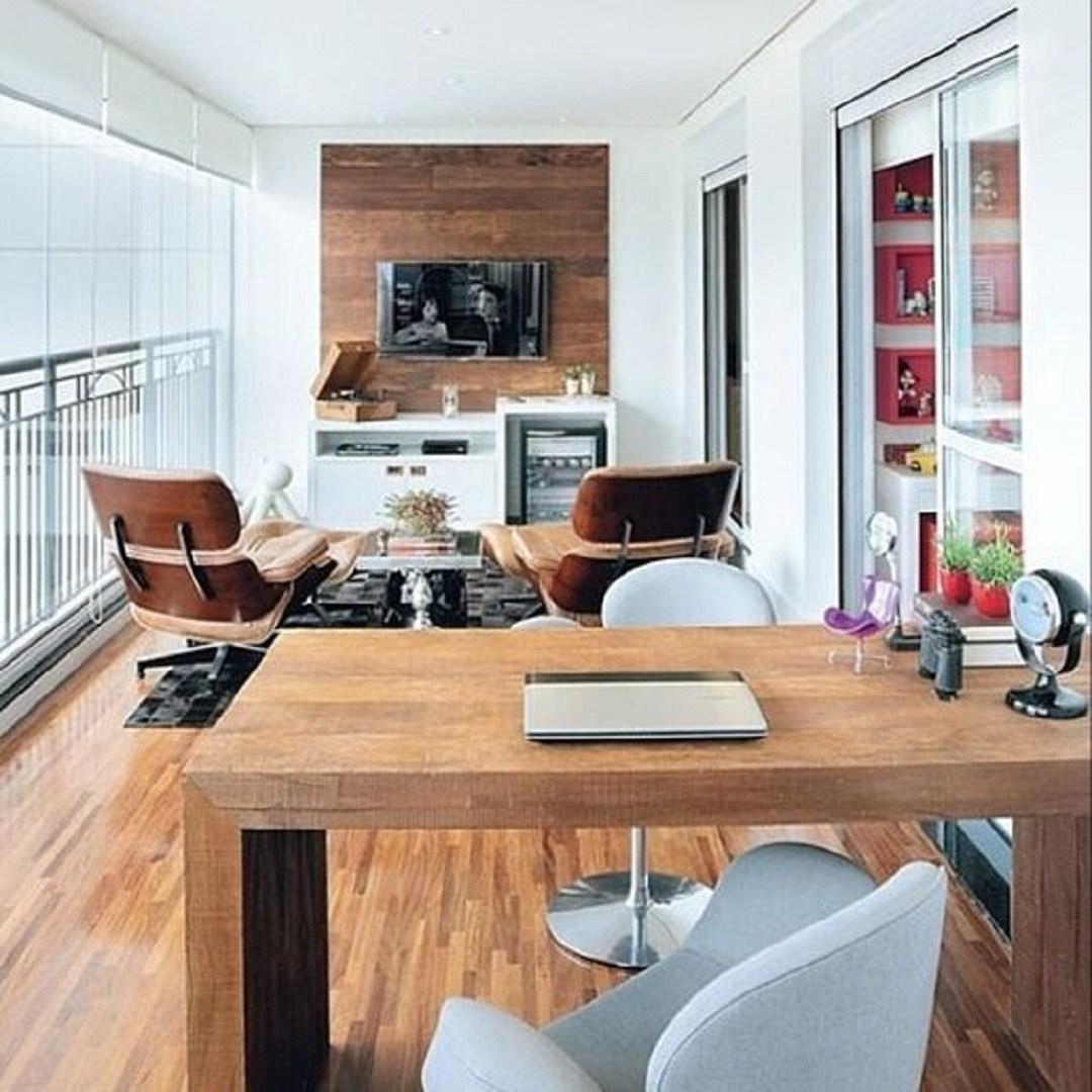 home-office-sacada