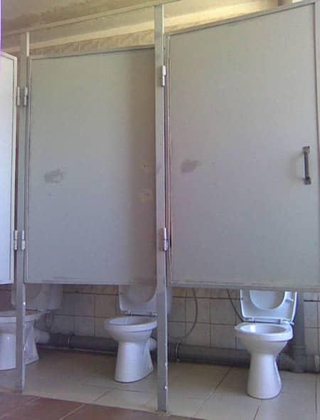 banheiro-estranho