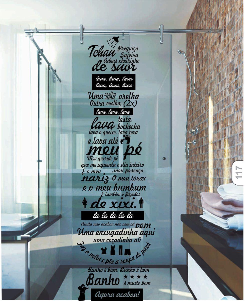 box-banheiro-decorado