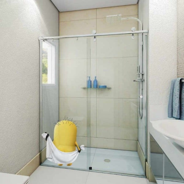 decoracao-porta-banheiro-de-vidro
