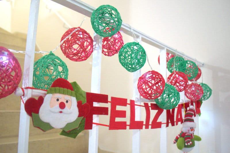 decoracao-natal-varanda