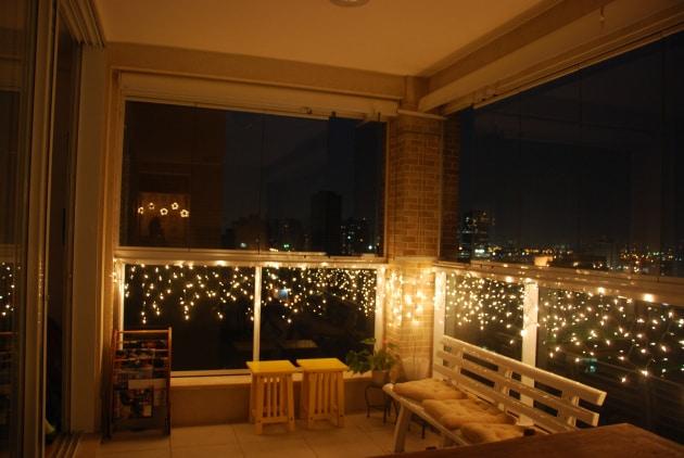 dicas-para-enfeitar-varanda-de-apartamentos-para-o-natal-2