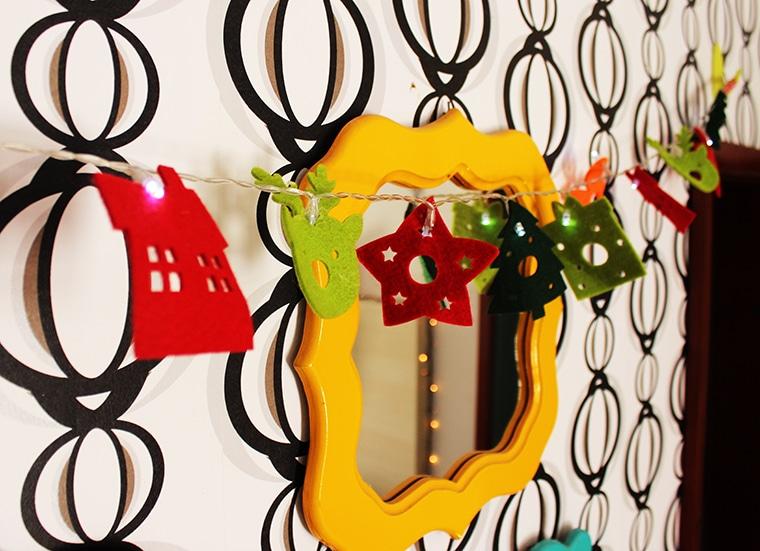 dicas-para-enfeitar-varanda-de-apartamentos-para-o-natal-8