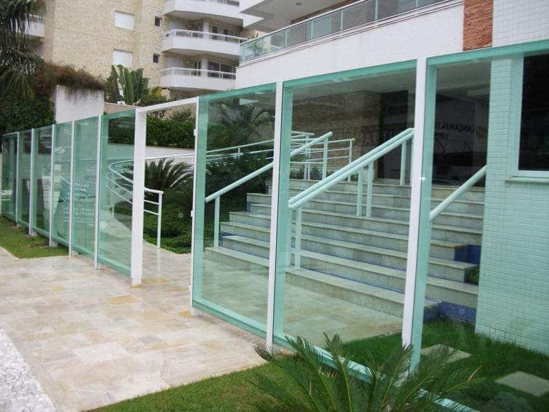 muro-de-vidro