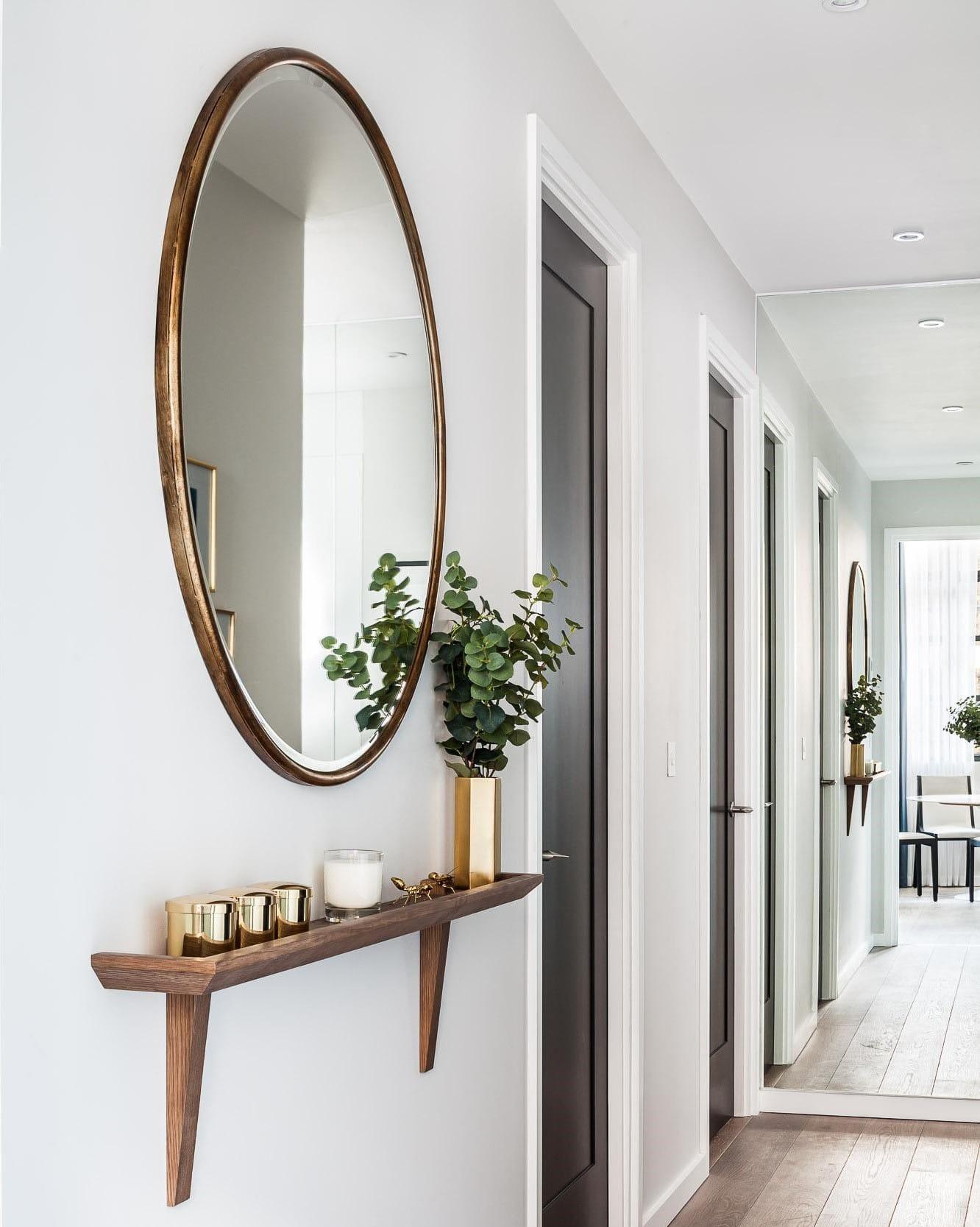 Espelhos-para-dar-amplitude-no-corredor