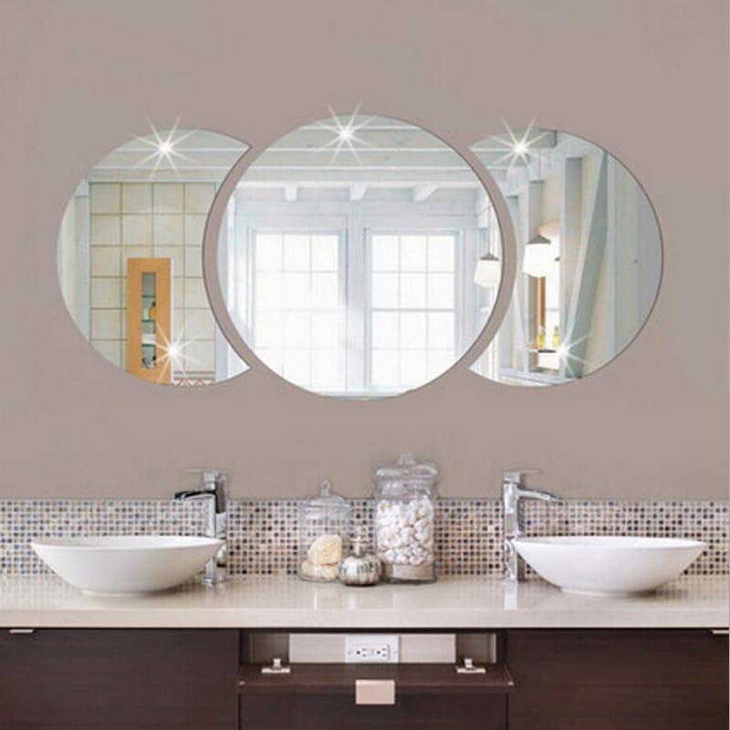 espelho-no-banheiro