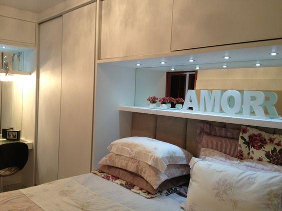 espelho-no-quarto