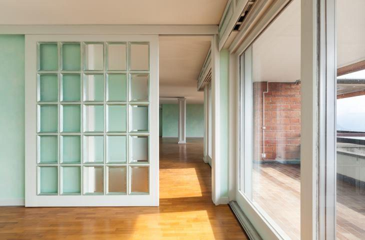 vidro na decoracao portas 02