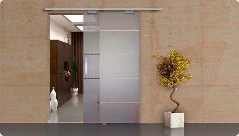 vidro na decoracao portas 04