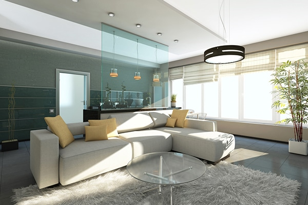 decorar a casa com vidro 06