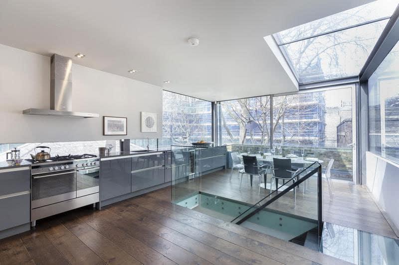decorar a casa com vidro 07