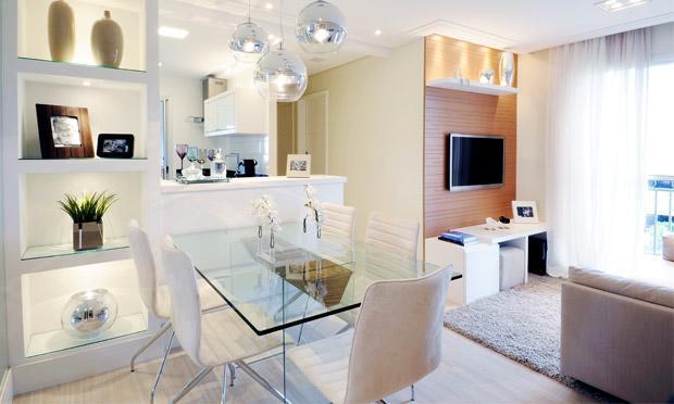 decorar a casa com vidro 10