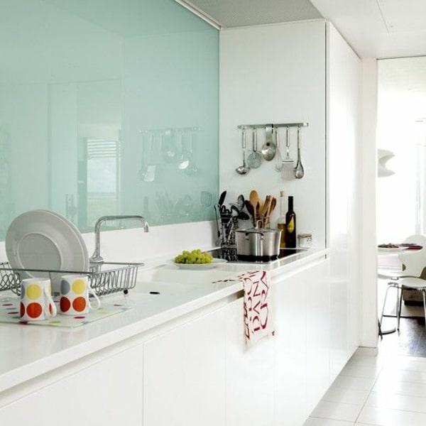 decorar a casa com vidro 15