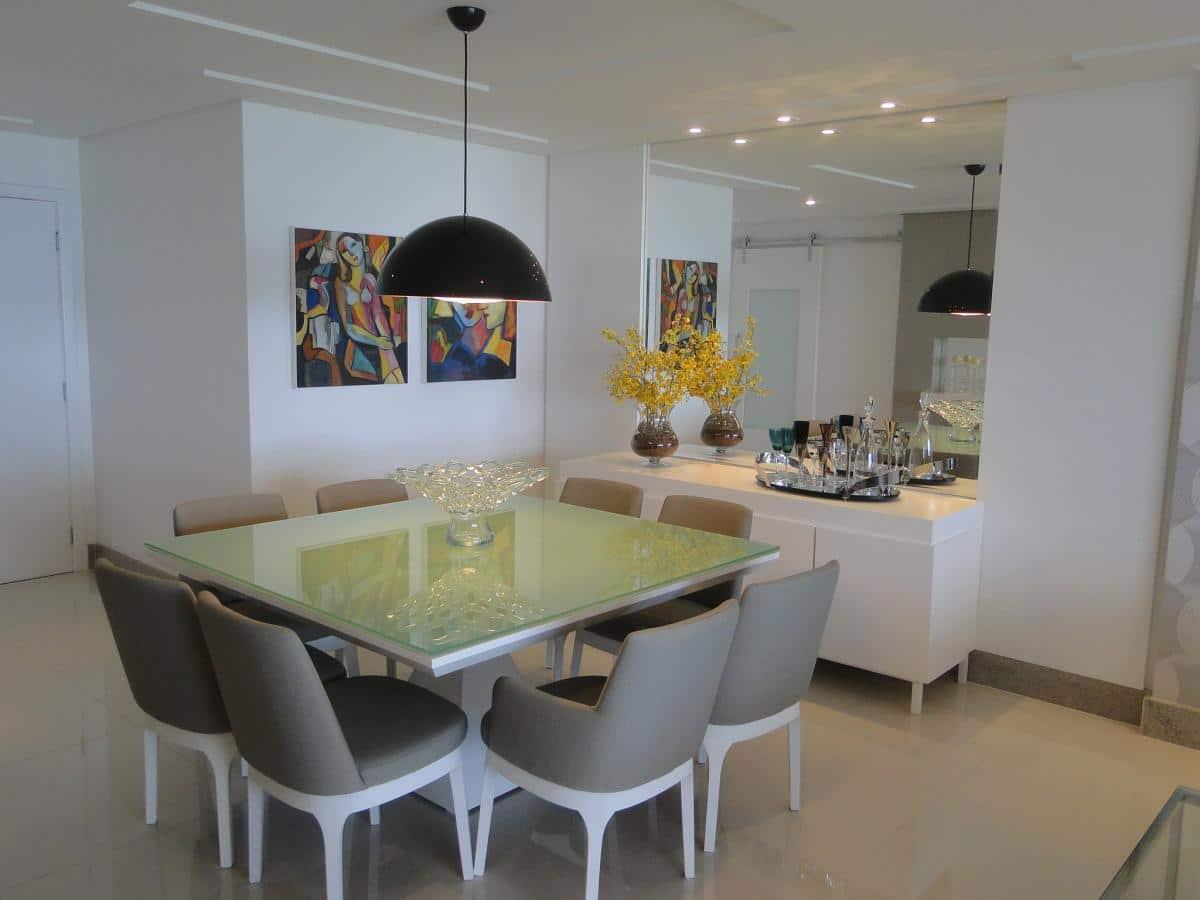 decorar a casa com vidro 16