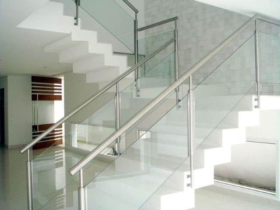 decorar a casa com vidro 17