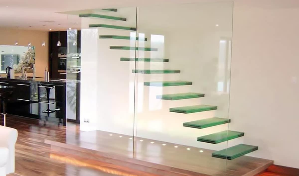 decorar a casa com vidro 18