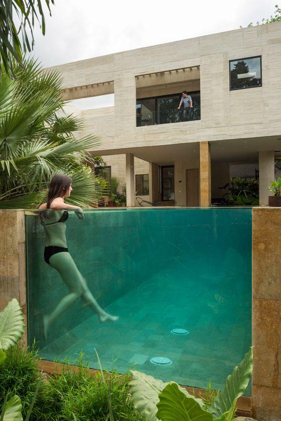 piscina-vidro