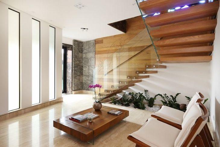 escadas-de-corrimão-de-vidro-3