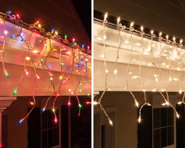 dicas para enfeitar a varanda-de apartamentos para o natal img 17