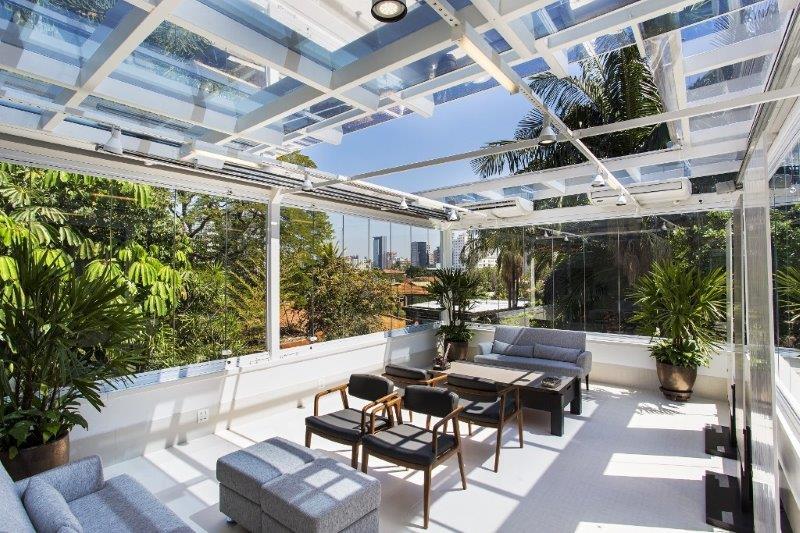 cobertura-vidro-patio